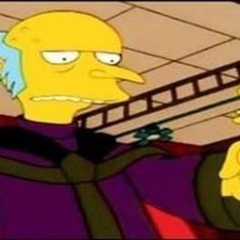 I Simpson Season 13