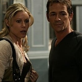 Law & Order - Unità vittime speciali Season 10