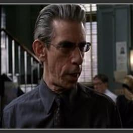 Law & Order - Unità vittime speciali Season 5
