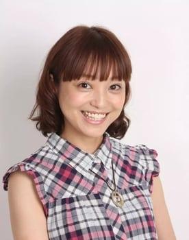 Tomoko Kaneda Photo