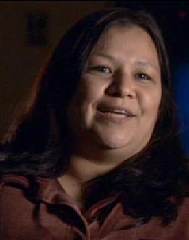 Sandra Rodriguez-Kennedy