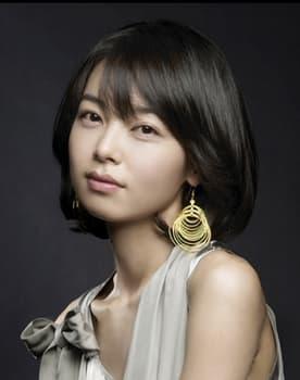 Lim Hyun-kyung Photo