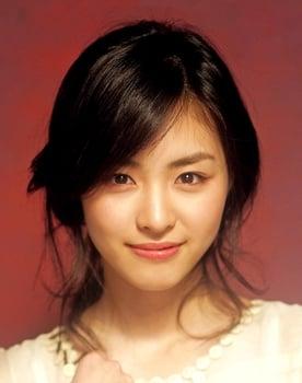 Lee Yeon-hee Photo