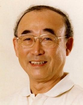 Toshiya Ueda isBannings