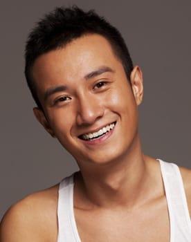 Wen Zhang Photo