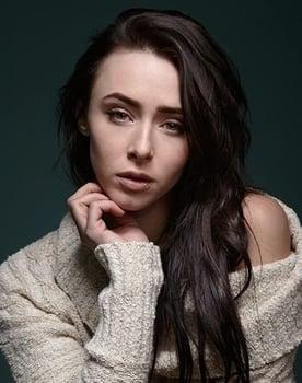 Lauren McKnight Photo