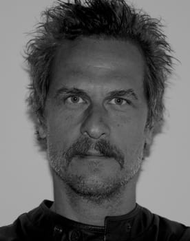 Michael Haussman Photo