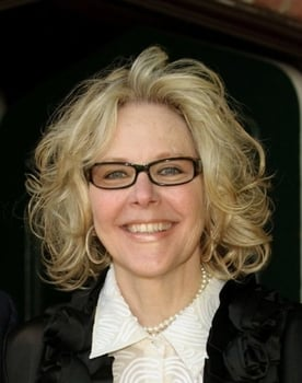 Junie Lowry-Johnson