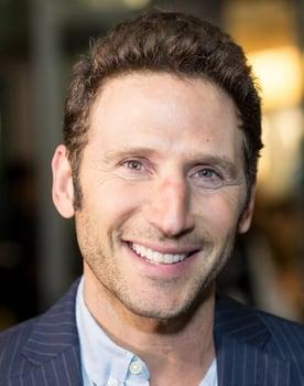 Mark Feuerstein Photo