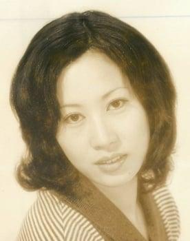 Junko Miyashita Photo