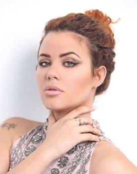 Elena Larrea Photo