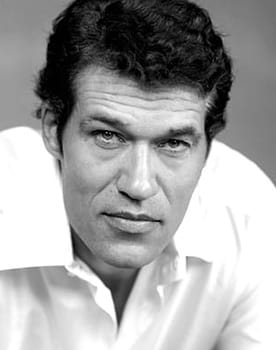 Bruno Bilotta