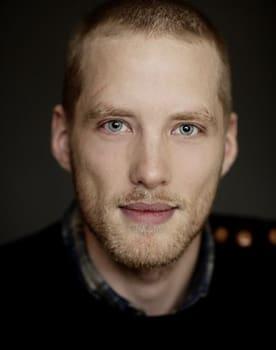 Kristoffer Fabricius Photo