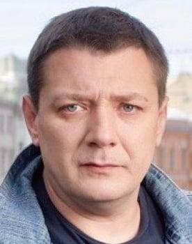 Yan Tsapnik Photo