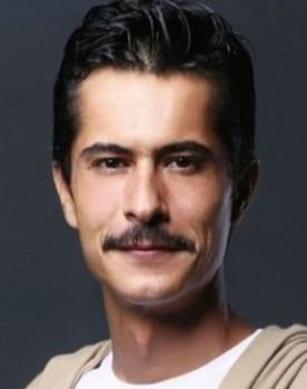 İsmail Hacıoğlu Photo