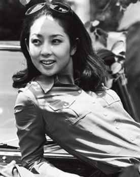 Yōko Yamamoto Photo