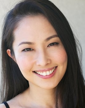 Kathy Wu Photo