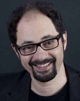Jordi Sánchez Photo