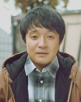 Gaku Hamada Photo