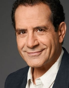 Tony Shalhoub Photo