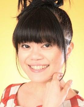 Etsuko Kozakura Photo