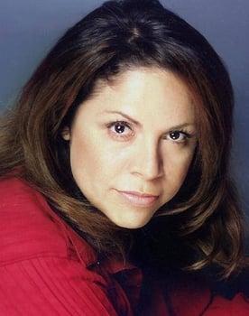 Sophia Santi Photo