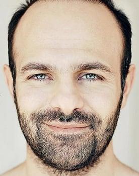 Erkan Avcı Photo