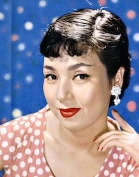Machiko Kyō Photo