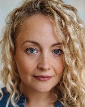 Victoria Elliott