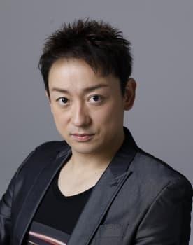 Koji Yamamoto Photo
