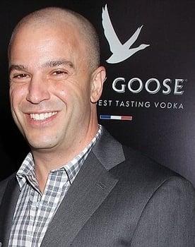 Nathan Kahane