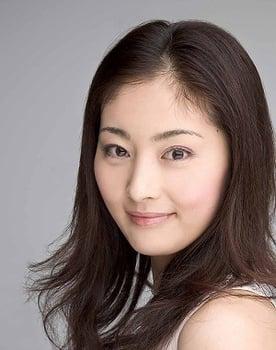 Takako Tokiwa Photo