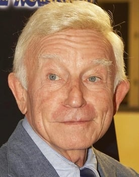 Henry Gibson Photo