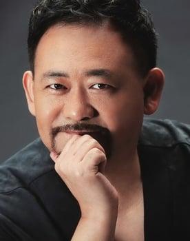 Jiang Wu Photo