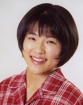 Tomoko Kotani Photo
