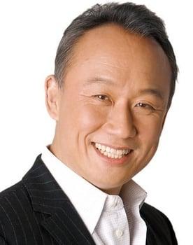 Masahiko Nishimura Photo