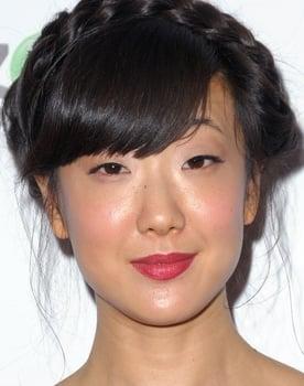 Jennifer Kim Photo