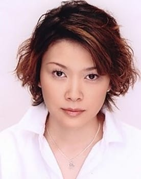 Takako Honda Photo