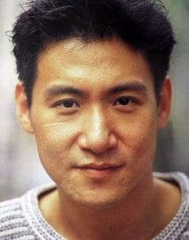 Jacky Cheung Photo