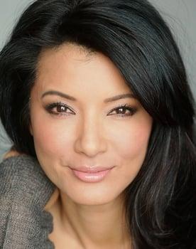 Kelly Hu Photo
