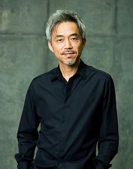 Mantaro Koichi Photo