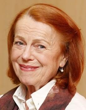 Iva Janžurová Photo