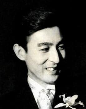 Akihiko Hirata Photo