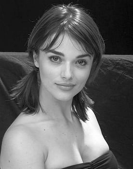 Paola Pessot Photo