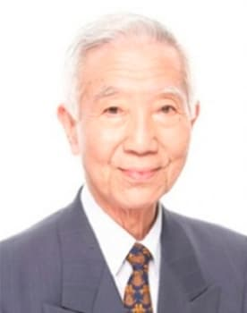 Takkou Ishimori isForreston