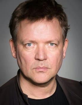 Justus von Dohnányi Photo