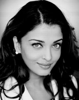 Aishwarya Rai Bachchan Photo