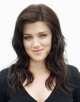 Lucy Griffiths Photo