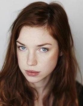 Carolina Jurczak Photo