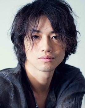 Takumi Saitoh Photo